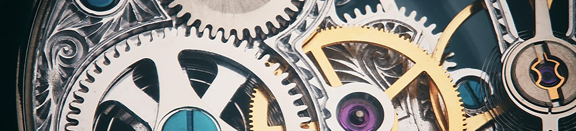 The Extreme Productivity System: Keys, Habits, and Hacks