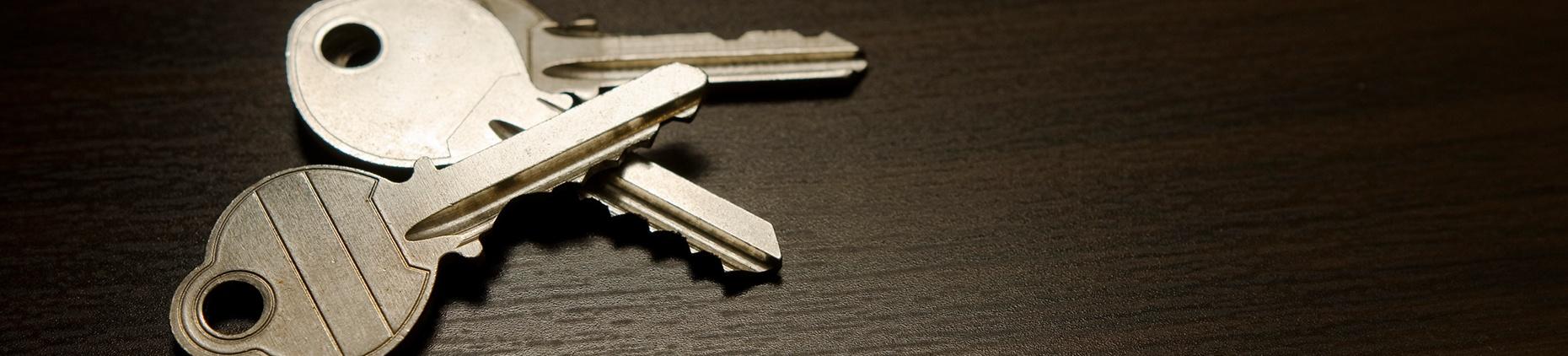 Free Webinar: 4 Essential Keys for Sales Negotiation Success