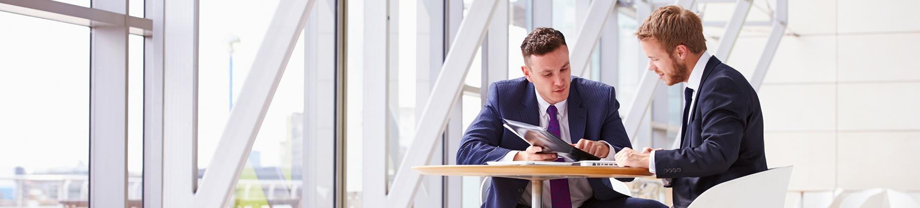 SlideShare: Common Sales Negotiation Mistakes to Avoid