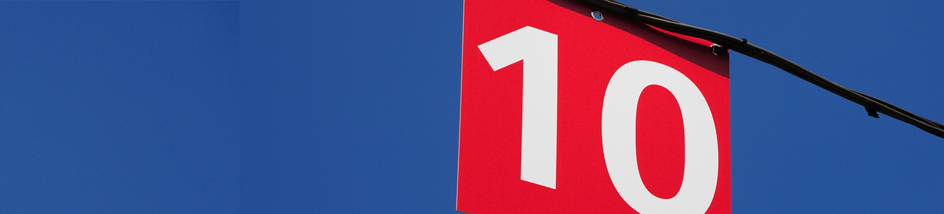 Top 10 Most Popular Content Pieces from 2014