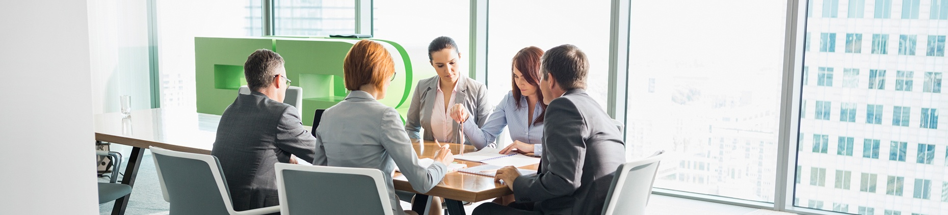 What is Consultative Selling?