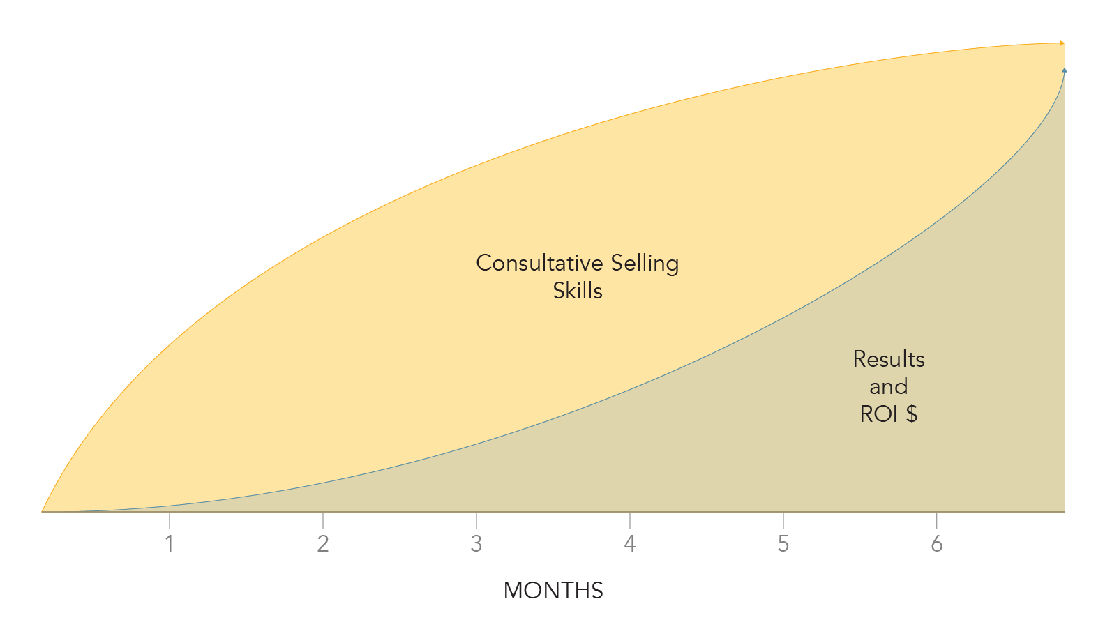 consultative selling program example