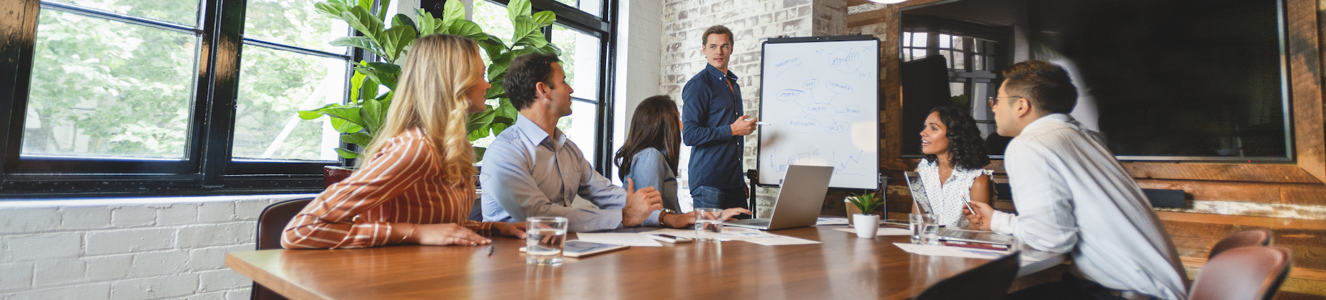 Sales Training Best Practices: What World-Class Organizations Do