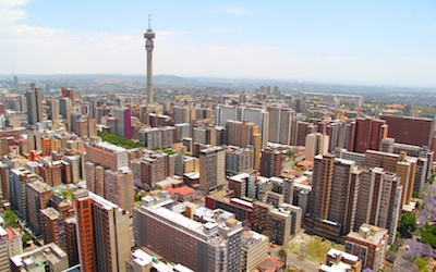 Global_Locations_-_Johannesburg.jpg