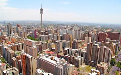 Global_Locations_-_Johannesburg.jpg