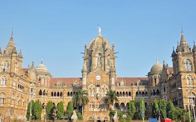 Global_Locations_-_Mumbai.jpg