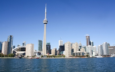 Global_Locations_-_Toronto.jpg