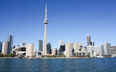 Global_Locations_-_Toronto.jpg