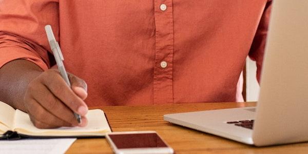 Webinar: 9 Key Principles of Virtual Learning Success