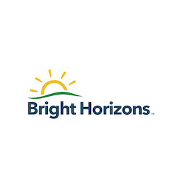 brighthorizons-testimonial