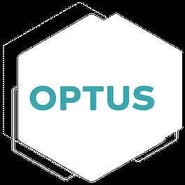 optus-testimonial