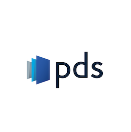 pds-testimonial