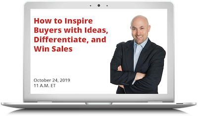 How_to_Inspire_Buyers_with_Ideas_Webinar_Laptop_Image