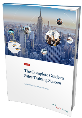 Complete_Guide_to_Sales_Training_Success_Cover