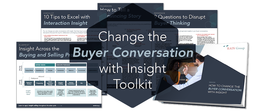 Insight_Selling_Toolkit_Header