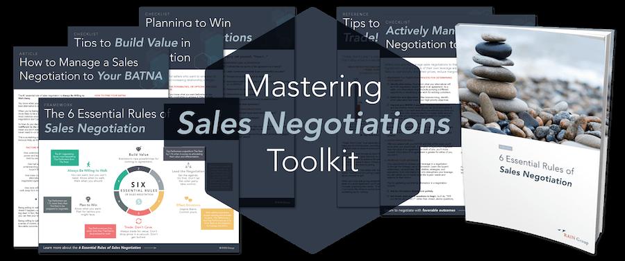 Mastering_Sales_Negotiations_Toolkit_Header