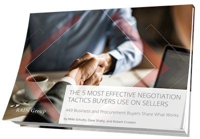 The_5_Most_Effective_Negotiation_Tactics_Buyers_Use_on_Sellers