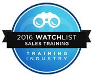 ti_watchlist_salestraining2016_web.jpg