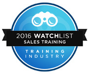 ti_watchlist_salestraining2016_web.jpg
